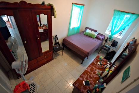 bedroom-01b