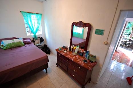bedroom-02b