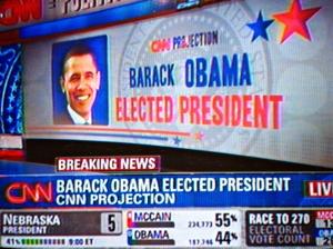o-elected