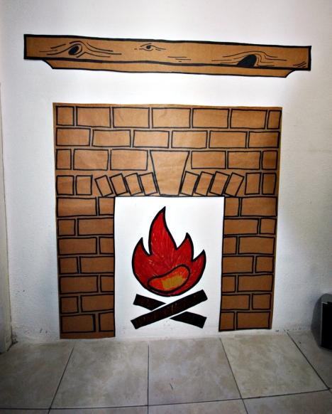 fireplace-01b