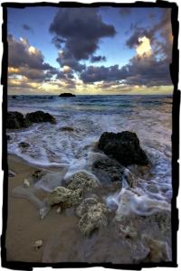 beach-01a