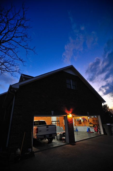house-at-night-b
