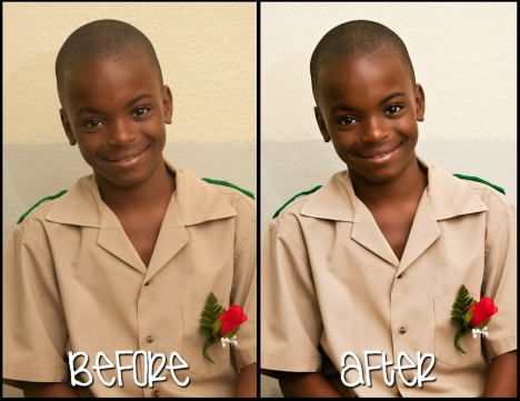 before-after 3