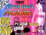 Round Robin 01-1