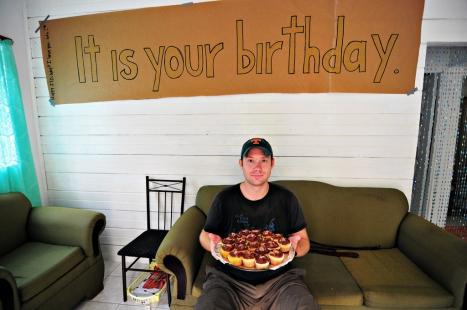my birthday 09b