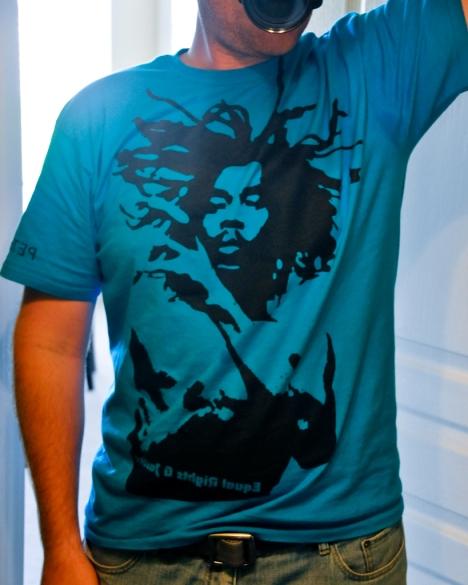 peter tosh shirt-1