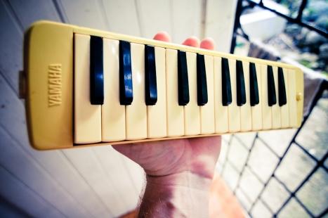 melodica-1